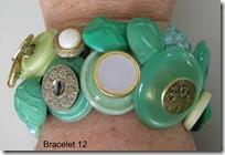 bracelet12