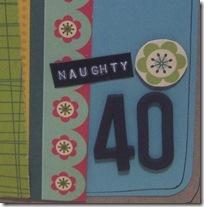 naughty40
