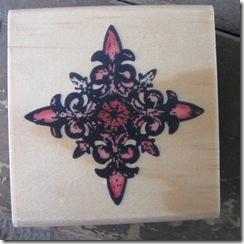 ornatestar