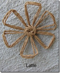 lattedaisy