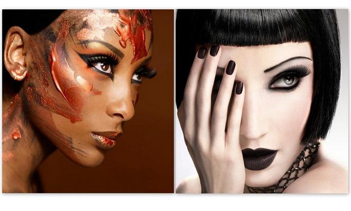 make up6