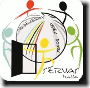 logo_servas_it_tra