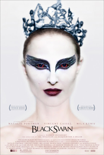 Overview of Black Swan