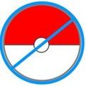 Nem tudo são flores no universo de Pokémon. - Top 10: Eposódios censurados de Pokémon Nintendo Blast