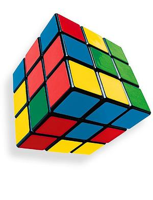 cube_narrowweb__300x392,0.jpg