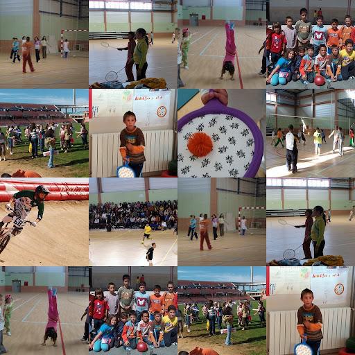 external image collage2.jpg