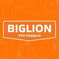 Biglion – это скидки до 90% APK for Bluestacks