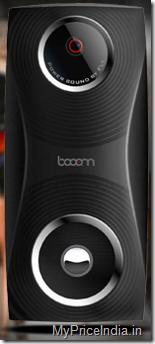 BOOM-MC105