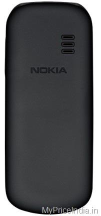 Nokia 1280 Price in India
