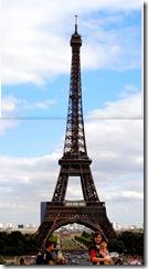 france 20101