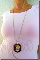 Collana-resina-Ila&cicO-Peace-&-Love-1