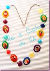 Collana-POP-VINTAGE-50'S-BARBY-1