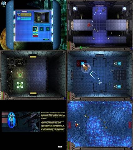 [Metal Venture free indie game img (41)[4].jpg]
