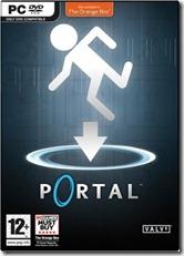 portal.479242