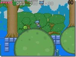 neko_s_bouken free game pic (2)