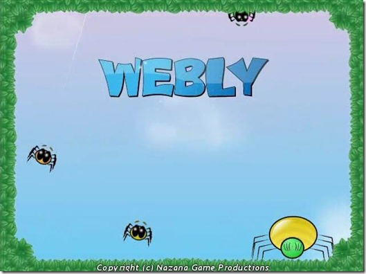 Webly free puzzle game (10)