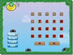 webly free puzzle game (4)