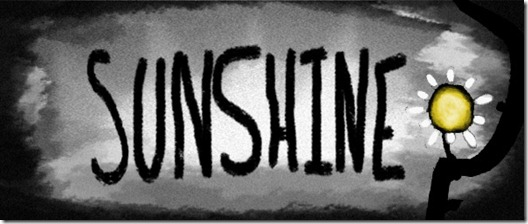 Sunshine free game