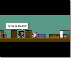 Pulp Fiction freeware game (8)