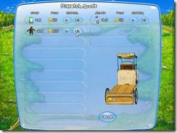 Farm Frenzy Free full game (7)