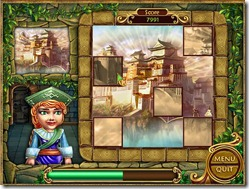 Tibet Quest Free Full Game (4)