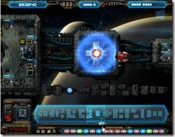 Ionic Free web game (6)