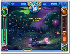 peggle nights popcap 2