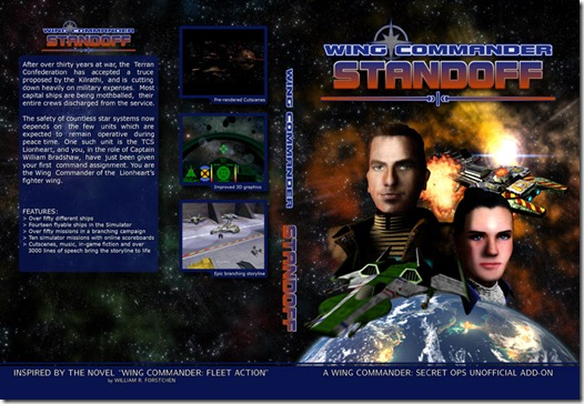 standoff_dvd_cover