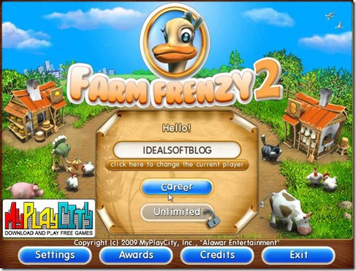 Farm Frenzy 2 free full game (10)