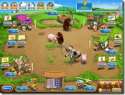 Farm Frenzy 2 free full game (1)