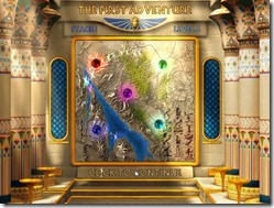 Khufu s Tomb free full game pic (8)