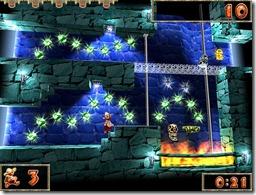 Azangara free full game (3)