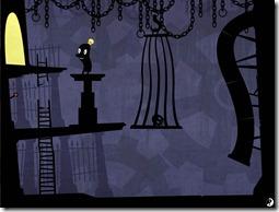 Hamlet Indie game (4)