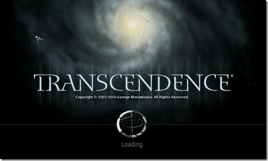 Transcendence 2010-03-30 01-11-22-09