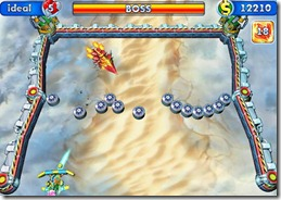 Action ball 2 free full game (9)