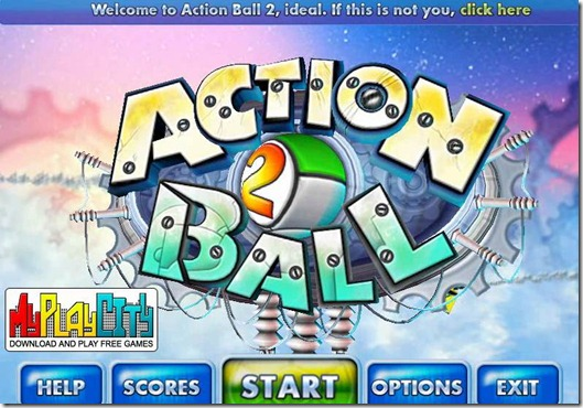Action ball 2 free full game (5)