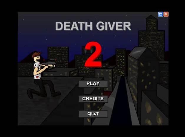 [Death Giver 2 free indie game img (6)[3].jpg]