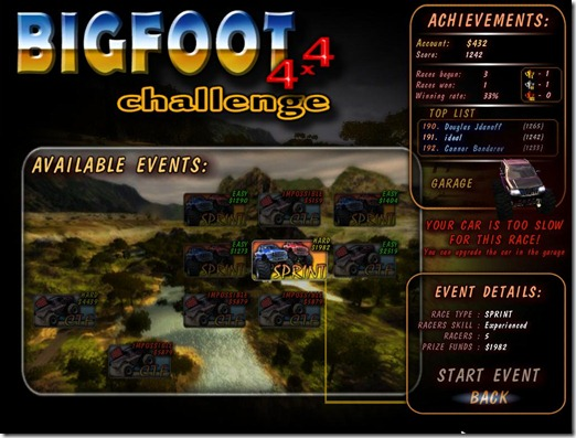 BigFoot 4x4 Challenge 2010-04-23 19-46-20-26