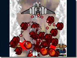 RED K -2th age- free shooter (indie game) img (4)