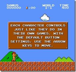 Super Mario Crossover img (10)