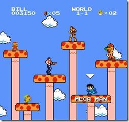 Super Mario Crossover img (11)