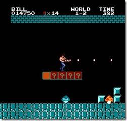 Super Mario Crossover img (6)