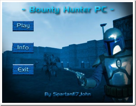 bounty_hunter_pc 2008-10-30 23-57-27-65
