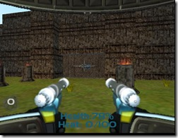 bounty_hunter_pc 2008-10-30 23-59-25-40