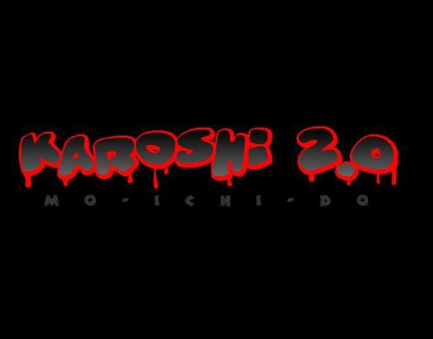 [Karoshi 2 2008-11-27 00-24-45-67[5].jpg]