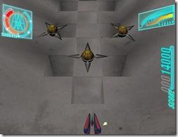 Trapezohedron 2008-11-19 19-27-58-48