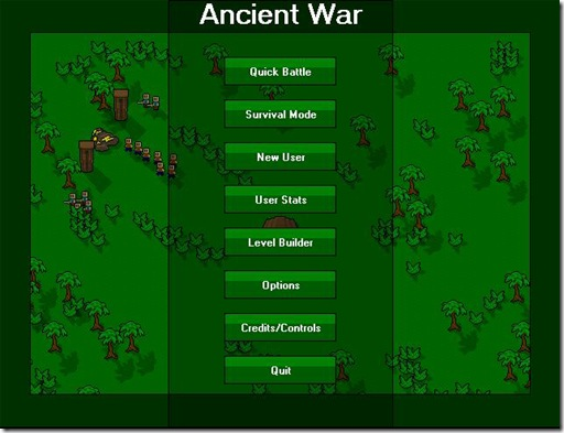 Ancient War 2008-11-22 19-16-12-00