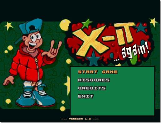 X-It 2008-11-25 00-48-21-82