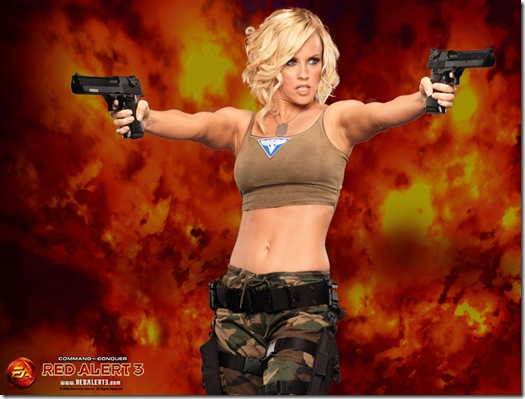 ra3jennymccarthy_wp2_10x7