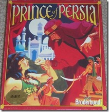 Prince_of_Persia_Cover
